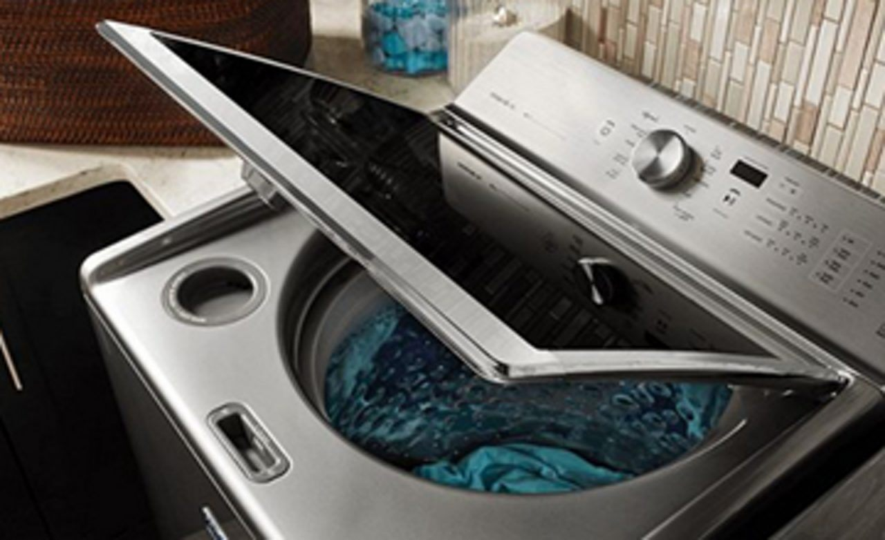 Why Do Some Washing Machines Require HE Detergent?