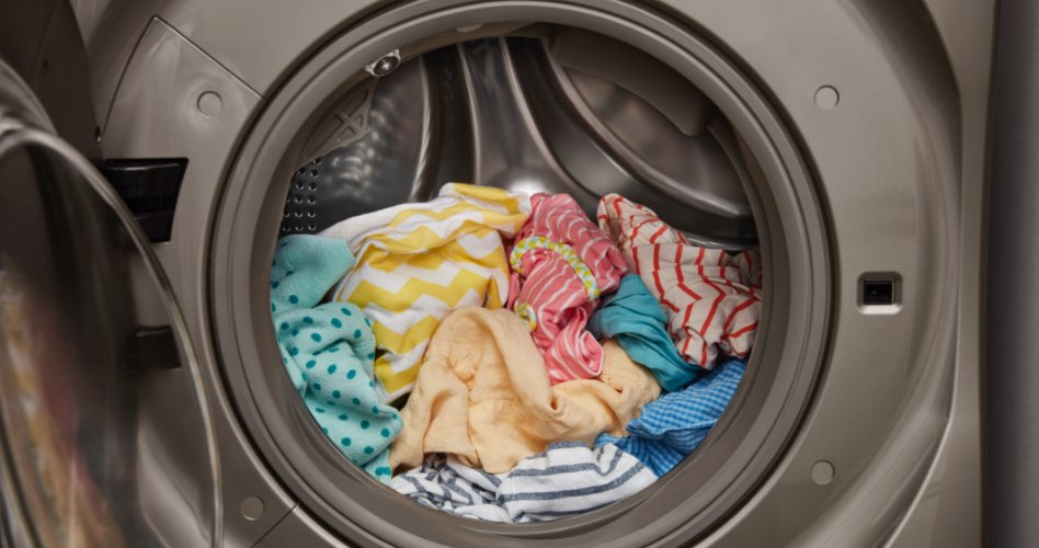 4 Steps To Take If Your Dryer Is Not Drying
