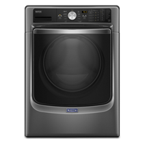 Front Load Washer with Optimal Dose Dispenser and PowerWash® System – 5.2 cu. ft.