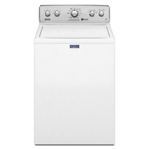 Top Load Washer with the Deep Water Wash Option and PowerWash® Cycle – 4.2 cu. ft