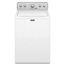 Centennial® Top Load Washer with PowerWash® Cycle - 5.0 cu. ft.